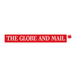 The Globe & Mail British Columbia