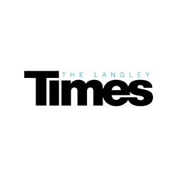 Langley Times Local Arts & Entertainment