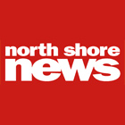 North Shore News Entertainment
