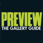 Preview - The Gallery Guide