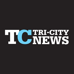 Tri-City News Local Arts & Entertainment
